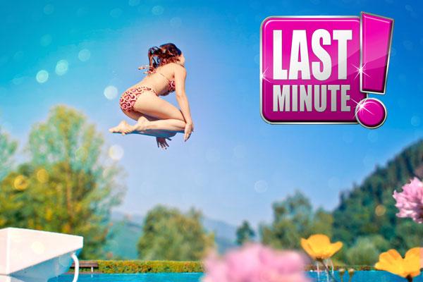 Last-Minute Reisen, Reisebuero Muenster, Meimberg, günstige Reiseangebote, günstige Reiseangebote